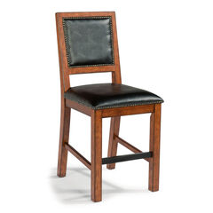 Tahoe Counter Stool,