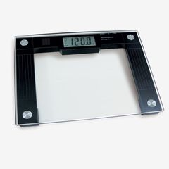Extra Wide Talking Scale,