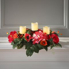 "Avery 24""L Centerpiece,"