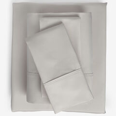 400-TC. Cotton Bed Tite™ Sheet Set,
