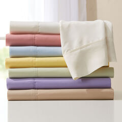 Bed Tite™ Microfiber Sheet Set,