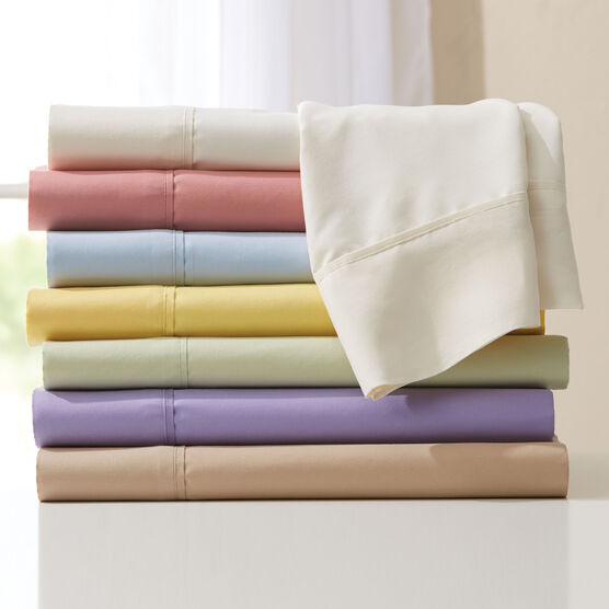 Bed Tite™ Microfiber Sheet Set,