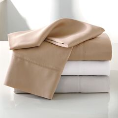300-TC Tencel BedTite Sheet Set,