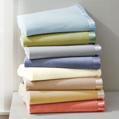 BH Studio Luca XL Blanket,