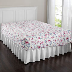 Marissa 300-TC  Bed Tite™ Sheet Set,