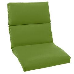 Universal Chair Cushion, WILLOW