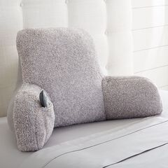 BH Studio® Mina Backrest Pillow,