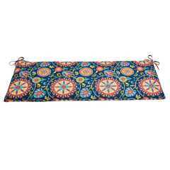 Outdoor Bench Cushion,