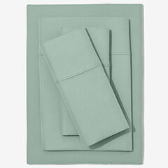 BH Studio 1000-TC. Sheet Set, SEAGLASS