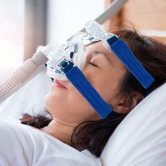 CPAP Comfort Pads,