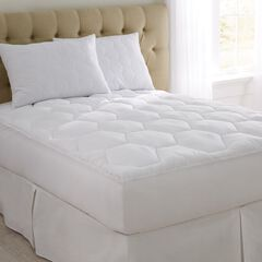 Cool Max Bed Tite™ Pillow Pair,