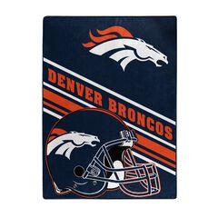 NFL RASCHEL SLANT-BRONCOS,
