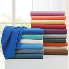 BH Studio Extra-Deep Sheet Set,