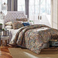 Sedona Comforter Collection,