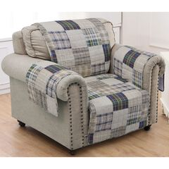 Greenland Home Fashions Oxford Protector,