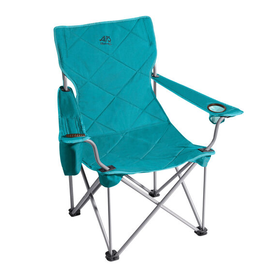 Surprising Extra Wide King Kong Folding Camp Chair Creativecarmelina Interior Chair Design Creativecarmelinacom