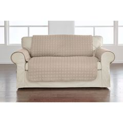 Ultimate Loveseat Protector,