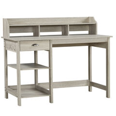 Finley 47-inch Writing Desk with Hutch,