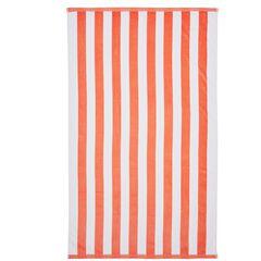 Cabana Striped Beach Towel,