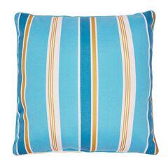 20'Sq. Toss Pillow,