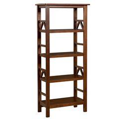 Titian Bookcase,