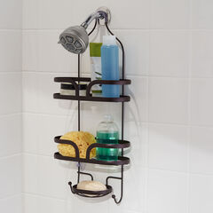 Shower Caddy,