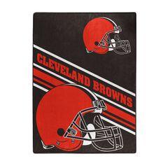 NFL RASCHEL SLANT-BROWNS,