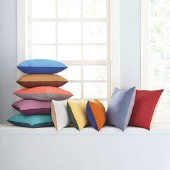 BH Studio® Pillows,