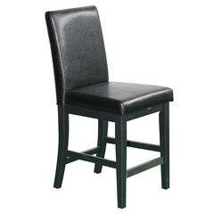 Nantucket Bar Stool,