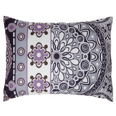 Ashley Comforter Collection,