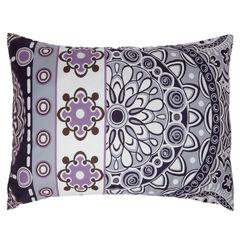 Ashley Comforter Collection,
