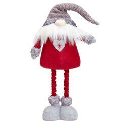 Extendable Nordic Gnome,