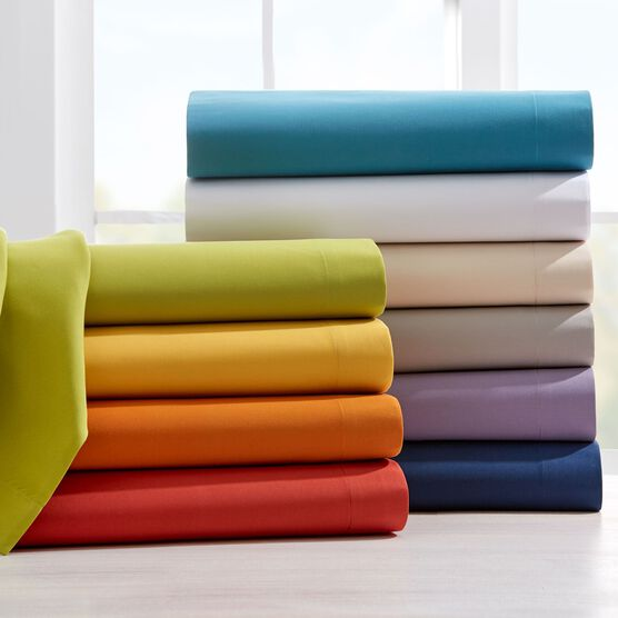 BrylaneHome® Studio Sheet Set ,