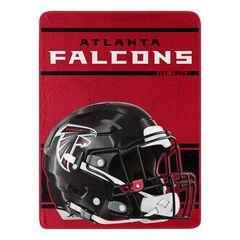 NFL MICRO RUN-FALCONS,