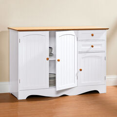 Country Kitchen Collection,