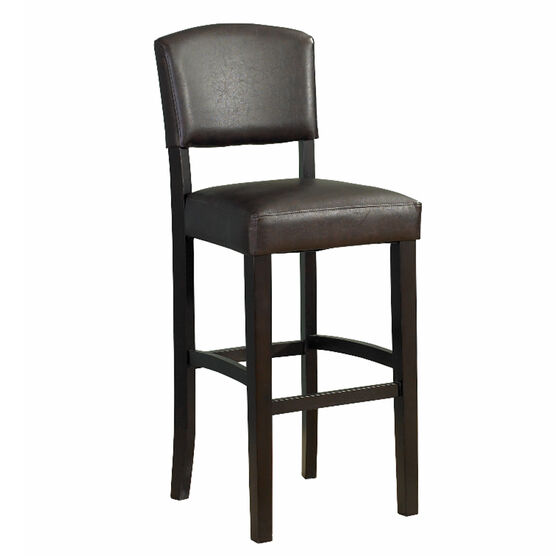 Prime Monaco Stool Counter Bar Stools Brylane Home Pdpeps Interior Chair Design Pdpepsorg