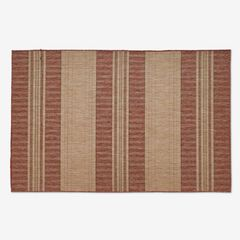 Carmel Indoor/Outdoor Bold Stripe Collection,