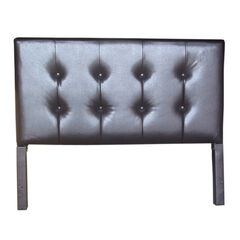 Blackstone Headboard,