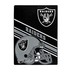 NFL RASCHEL SLANT-RAIDERS,