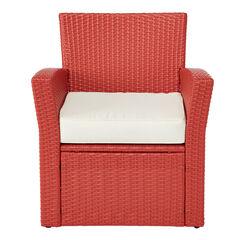 Santiago Chair,