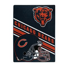 NFL RASCHEL SLANT-BEARS,