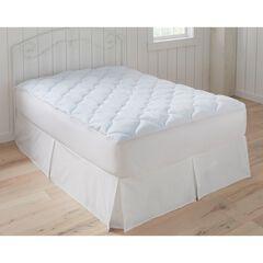 Foam Mattress Cooling Pad,