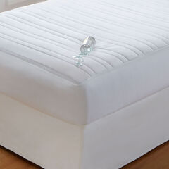 Soft & Dry Waterproof Pad,