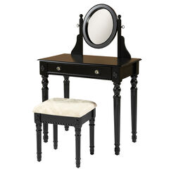 Lorraine Vanity Set,