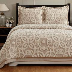 Eden Comforter Set Collection,