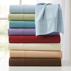 Bedtite Sheet Set Collection,