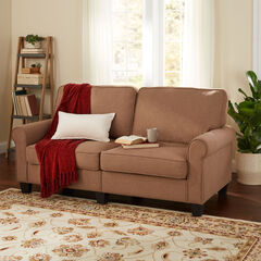 Stafford Couch,