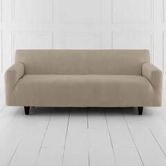 BH Studio® Brighton Extra-Long Sofa Slipcover,