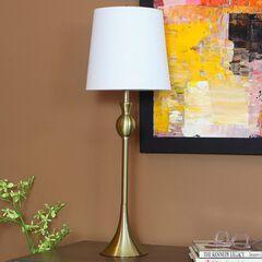 Wynn Buffet Lamp,