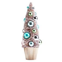 Large Cupcake Tabletop Tree ,